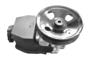 Pompa hydrauliczna układu kierowniczego TRUCKTEC AUTOMOTIVE 02.37.142