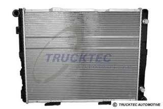 Chłodnica silnika TRUCKTEC AUTOMOTIVE 02.40.138