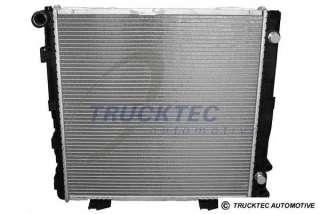Chłodnica silnika TRUCKTEC AUTOMOTIVE 02.40.139