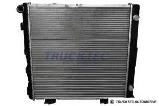 Chłodnica silnika TRUCKTEC AUTOMOTIVE 02.40.140