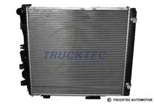 Chłodnica silnika TRUCKTEC AUTOMOTIVE 02.40.141
