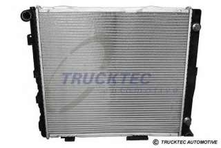 Chłodnica silnika TRUCKTEC AUTOMOTIVE 02.40.142