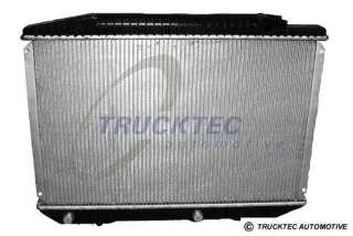 Chłodnica silnika TRUCKTEC AUTOMOTIVE 02.40.143