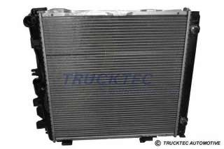 Chłodnica silnika TRUCKTEC AUTOMOTIVE 02.40.144