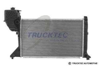Chłodnica silnika TRUCKTEC AUTOMOTIVE 02.40.173