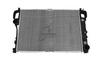 Chłodnica silnika TRUCKTEC AUTOMOTIVE 02.40.284