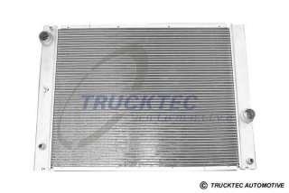 Chłodnica silnika TRUCKTEC AUTOMOTIVE 08.11.033