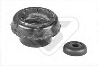 Zestaw naprawczy górnego mocowania amortyzatora HUTCHINSON KS 25