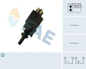 Włącznik świateł STOP FAE 24590