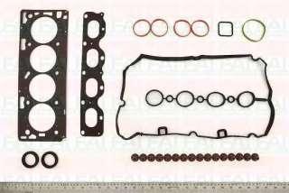 Zestaw uszczelek głowicy cylindra FAI AutoParts HS1444