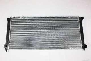 Chłodnica silnika AUTOMEGA 301210251191C