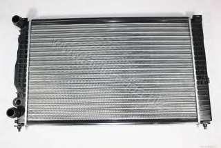 Chłodnica silnika AUTOMEGA 3012102518D0P