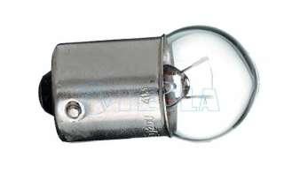 Żarówka oświetlenia wnętrza TESLA B55101