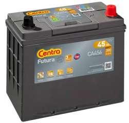 Akumulator rozruchowy CENTRA CA456