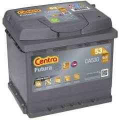 Akumulator rozruchowy CENTRA CA530