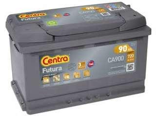 Akumulator rozruchowy CENTRA CA900