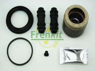 Zestaw naprawczy zacisku hamulcowego FRENKIT 260973