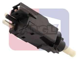 Włącznik świateł STOP ANGLI 409