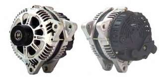 Alternator CEVAM 4017