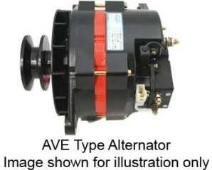 Alternator PRESTOLITE ELECTRIC AVE2110A2