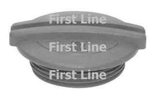 Korek chłodnicy FIRST LINE FRC112