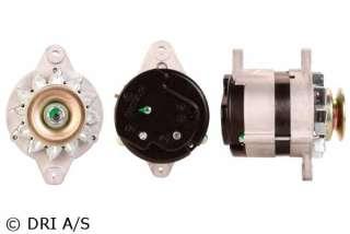 Alternator DRI 568001202
