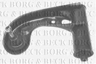 Wahacz/Drążek reakcyjny BORG & BECK BCA5874