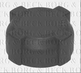 Korek chłodnicy BORG & BECK BRC106