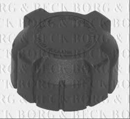 Korek chłodnicy BORG & BECK BRC107