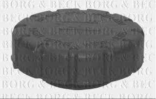 Korek chłodnicy BORG & BECK BRC110