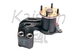 Chłodnica silnika KAISHIN 0K01115300
