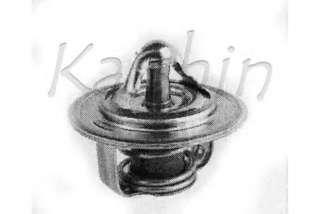 Chłodnica silnika KAISHIN 96143939