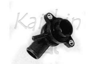 Chłodnica silnika KAISHIN 96282726
