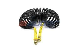 Przewód elastyczny doprowadzenia powietrza AUGER 54751