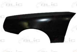 Błotnik BLIC 6504-04-3527314P