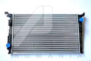Chłodnica silnika ASAM 32100
