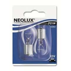 Żarówka oświetlenia wnętrza NEOLUX® N382-02B