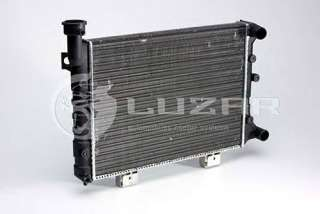 Chłodnica silnika LUZAR LRc 01073