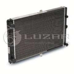 Chłodnica silnika LUZAR LRc 01080