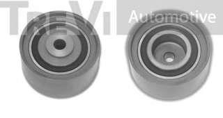 Rolka zwrotna paska rozrządu TREVI AUTOMOTIVE TD1681